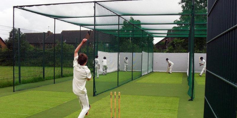 cricketpracticenet-1024x576